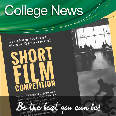Short Film Competition