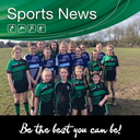 YEAR 7-9 GIRLS RUGBY