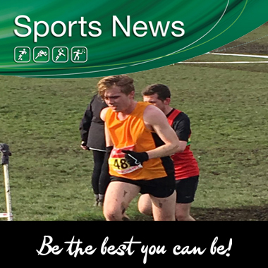 English Schools Cross-Country Championships 2018, Leeds