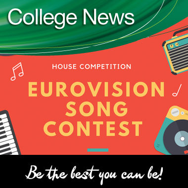 Eurovision Song Contest House Competition
