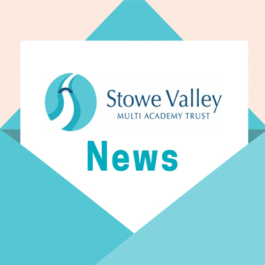 Stowe Valley MAT News