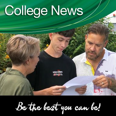 Southam College GCSE Results