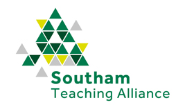 Southam College are proud to introduce the recently established Southam Teaching Alliance, based in Coventry and Warwickshire. We work closely as an alliance of secondary, primary and special schools and universities.