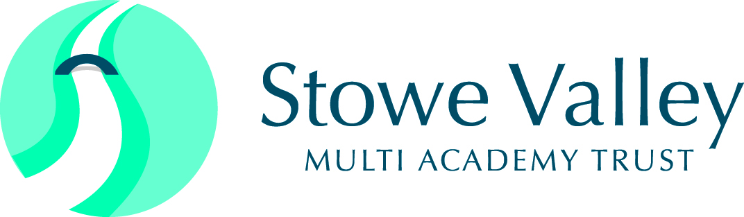 Vacancies - Stowe Valley Multi Academy Trust